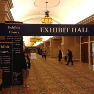 exhibit-hall2