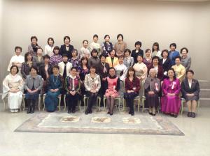 2015.01.17仙台