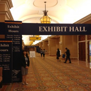 exhibit-hall2